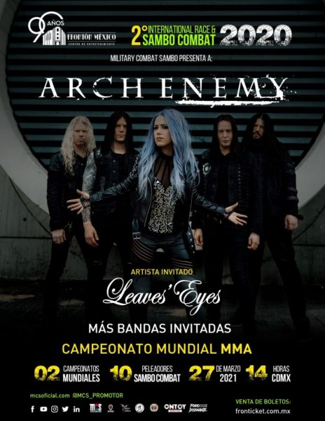 Arch-Enemy-32721-Mexico