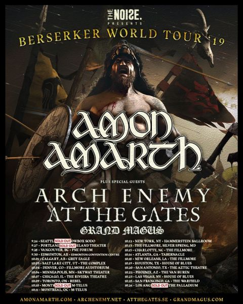 Berserker-US-Tour---web